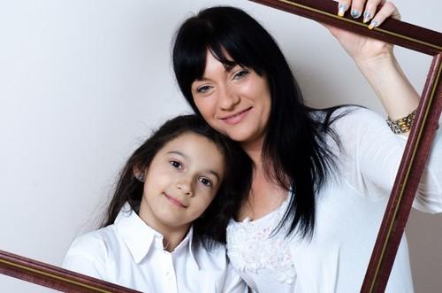 ユダヤ人の子育て~子どもには叱らずにやさしく教えるのが良い理由~のタイトル画像