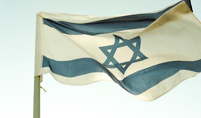 ユダヤ人の子育て~子どもには叱らずにやさしく教えるのが良い理由~の画像1