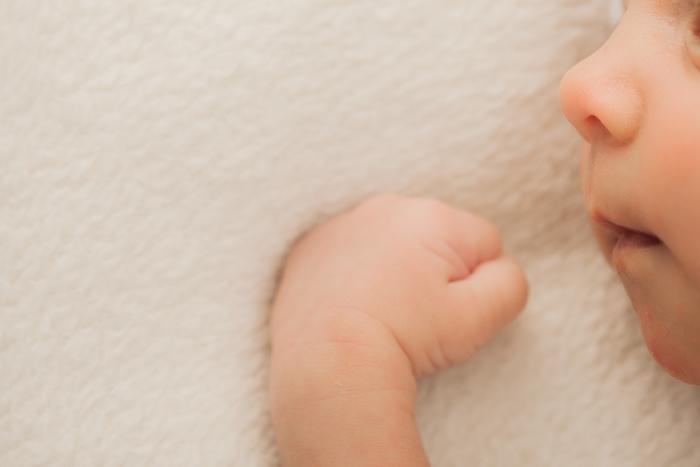 赤ちゃんの頃のことを、お子さんに話して聴かせてますか?の画像1