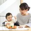 赤ちゃんとの外食に便利なグッズ 3選のタイトル画像