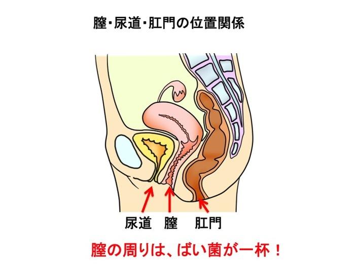 早産の原因にもなる子宮頸管無力症とその予防方法とは?の画像2