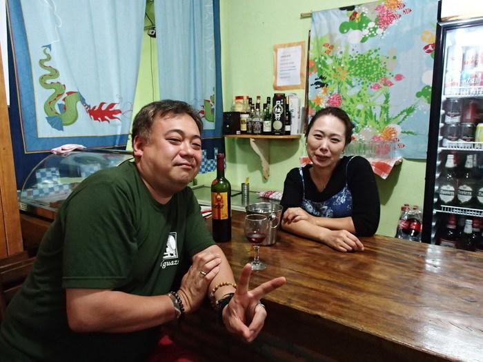 日本人より「もっと日本人?」地球の反対側にある「日本人の学校」レポートVol,2の画像3