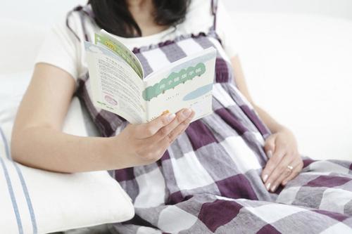 妊娠・出産・育児のバイブル!母子手帳の使い方のタイトル画像