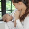 産褥期の過ごし方~産後1か月安静にしなくてはいけない理由とは?~のタイトル画像