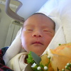 出産前と出産後の入院中の過ごし方のタイトル画像