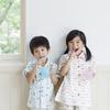 子どもの歯みがきイヤイヤどう対処する?のタイトル画像