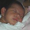 母乳のメリットって?~母乳育児のすばらしさを知ろう!~のタイトル画像