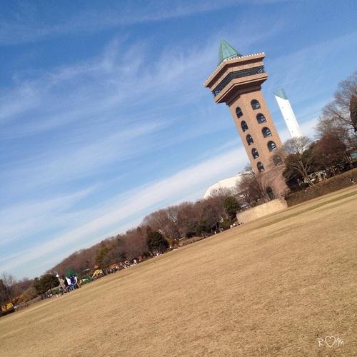 そうだ!親子で公園へ行こう♪相模原麻溝公園の魅力をご紹介!のタイトル画像