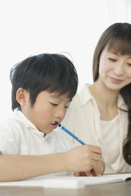 あなたのほめ方・叱り方は子どもの心に響いていますか?の画像2