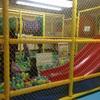 kid's US.LAND♪雨の日や寒い日におすすめ室内テーマパーク♪のタイトル画像