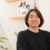 《Vol.1武田双雲氏インタビュー》質問ばかりしていた僕を両親はいつも「天才だ!」と褒めてくれましたのタイトル画像