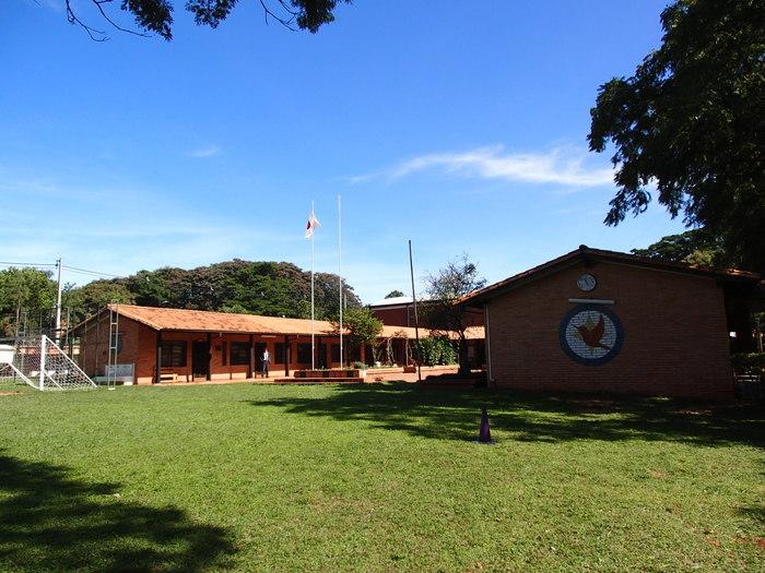 日本人より「もっと日本人」地球の反対側にある「日本人の学校」レポートvol,6の画像2