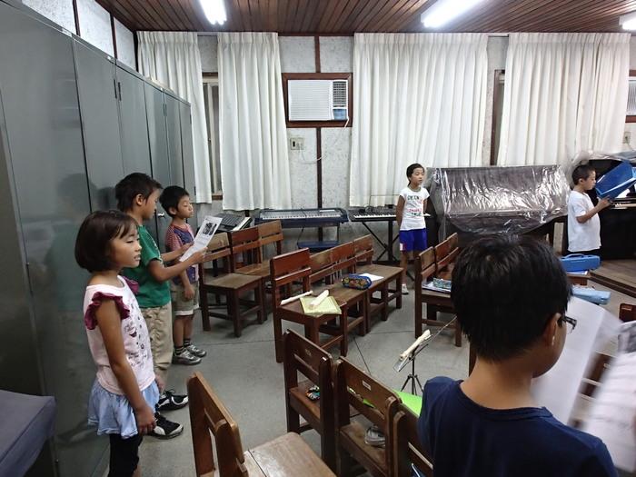 日本人より「もっと日本人」地球の反対側にある「日本人の学校」レポートvol,7の画像3