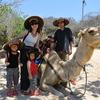 子どもたちと1ヶ月間の「海外滞在」の旅へ!のタイトル画像