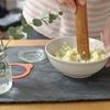 離乳食初期におすすめ!お出かけにも便利なWECKを使った瓶詰め離乳食のタイトル画像