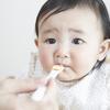 出産祝いに嬉しい離乳食関連グッズ3選のタイトル画像