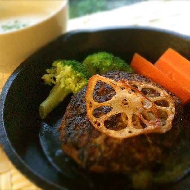 毎日がごちそうじゃなくていい!野菜1品でムリせず美味しいご飯のススメの画像1