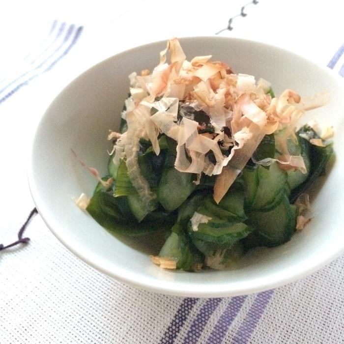 毎日がごちそうじゃなくていい!野菜1品でムリせず美味しいご飯のススメの画像2
