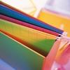 書類だけじゃない!収納に便利なファイルボックスの選び方のタイトル画像