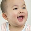 赤ちゃんがフィーバーする!ママにとっての「神」遊具のタイトル画像