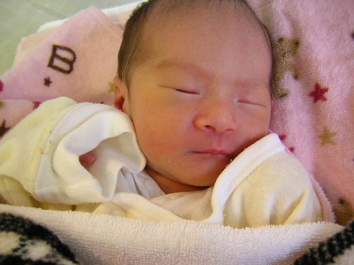 出産を迎えるママへ。うまれてくる赤ちゃんに出会うまでに感じてほしいことのタイトル画像