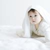 なぜ母乳育児は難しくなってしまうのか?のタイトル画像