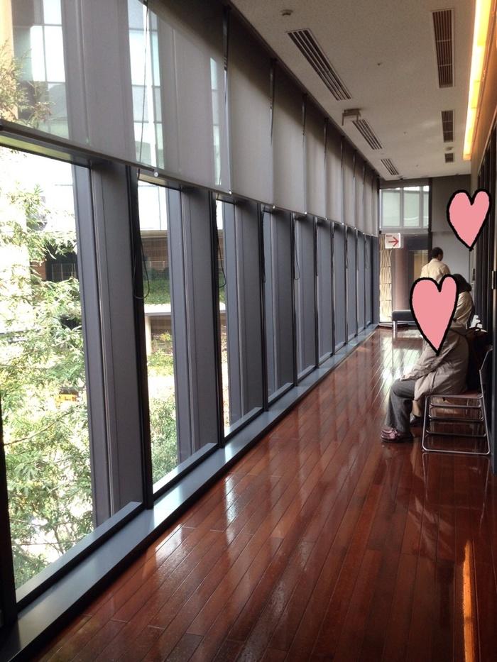 美術館に行こう!三菱一号館美術館を子連れで楽しむポイント♡の画像2