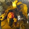 休日の穴場子連れスポット!浜松にある竜ヶ岩洞は避寒地&避暑地!?のタイトル画像