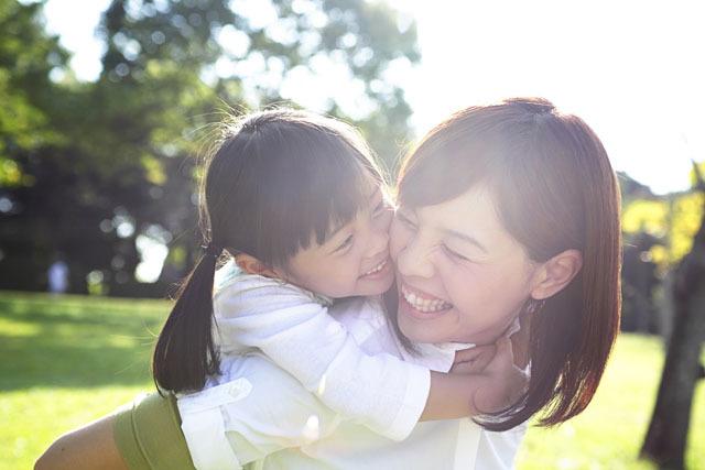 「自信」が持てると人生が変わる!!「自信がもてる子」に育てるには?の画像3