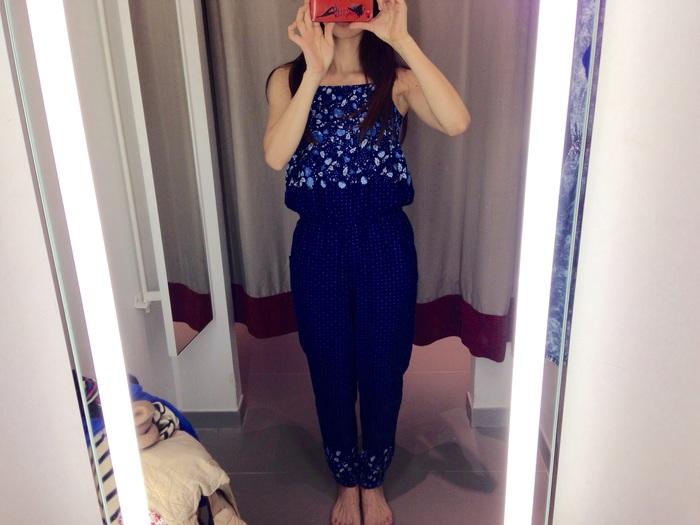 安くて可愛いH&Mの子供服♡安く買える裏ワザも紹介!の画像1