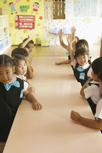 幼稚園選びは「譲れない条件」を決めることが大切!?情報収集はできるだけ細かくしての画像3