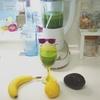 おいしくきれいに健康に!いつもと違うフルーツスムージーでBeautiful life !のタイトル画像