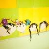 この春入園されたお子さまとママパパに、幼稚園の先生が伝えたいことのタイトル画像