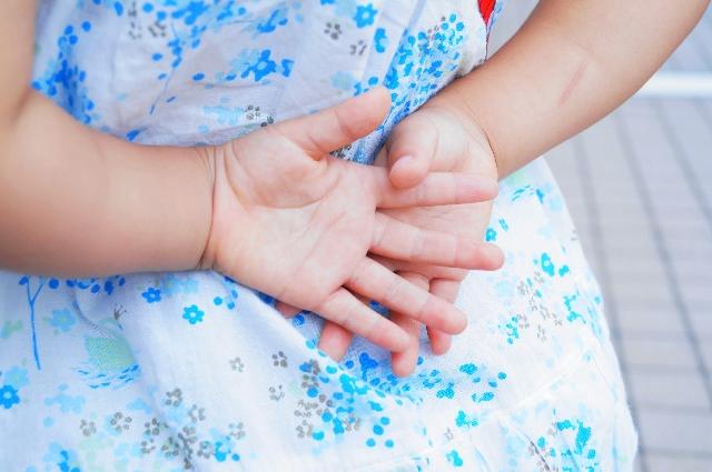 この春入園されたお子さまとママパパに、幼稚園の先生が伝えたいことの画像2