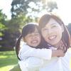 小柄ママ必見!!キッズ服で親子ツインコーデができるブランド♡のタイトル画像