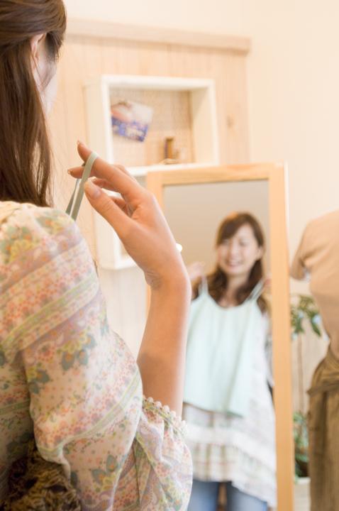 アラフォーママだってプチプラ服でお洒落したい!無駄なく良い買い物をするためには…の画像3