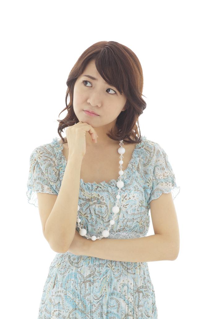 アラフォーママだってプチプラ服でお洒落したい!無駄なく良い買い物をするためには…の画像2