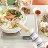 子どもが楽しく「食べ物」に興味を持つようになる方法のタイトル画像