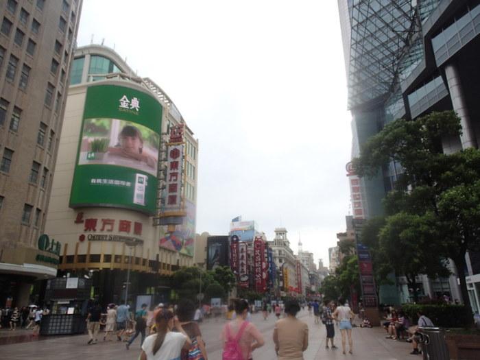日本人より「もっと日本人?」アジアの「日本人の学校」レポートの画像1