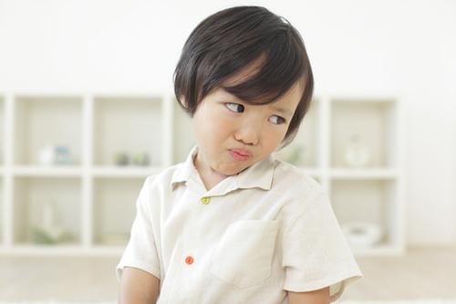 育児ストレスを解消したい!子どもにイライラして怒ってしてしまう…そんなときの対処法は?のタイトル画像