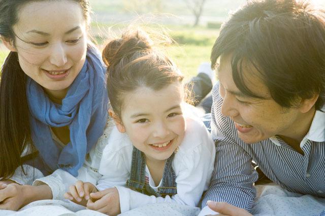 育児ストレスを解消したい!子どもにイライラして怒ってしてしまう…そんなときの対処法は?の画像3