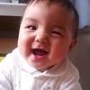 赤ちゃんの歯の生える時期と、虫歯から守るために気をつけたいことのタイトル画像