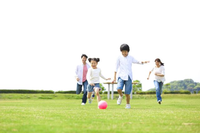 気軽に行ける遊びの教室☆地域の子育て支援センターに遊びにいこうの画像1