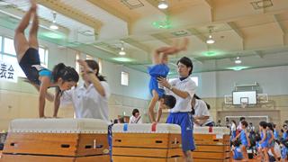 「跳び箱、逆上がり、三点倒立ができたら卒園だよ」に込められた、バディスポーツ幼児園の思いとはの画像2