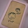 【敬老の日に!】子どもの描いた絵がタオルになる!?おじいちゃんおばあちゃんが絶対喜ぶプレゼントのタイトル画像