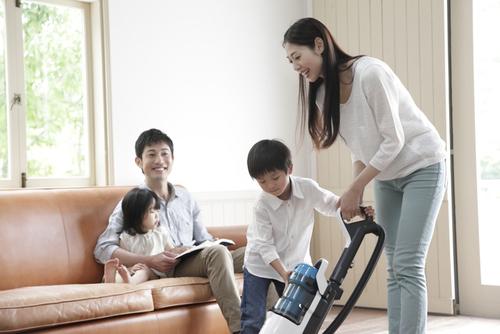 散らかし放題の子ども部屋をすっきりさせる!おすすめ収納グッズのタイトル画像