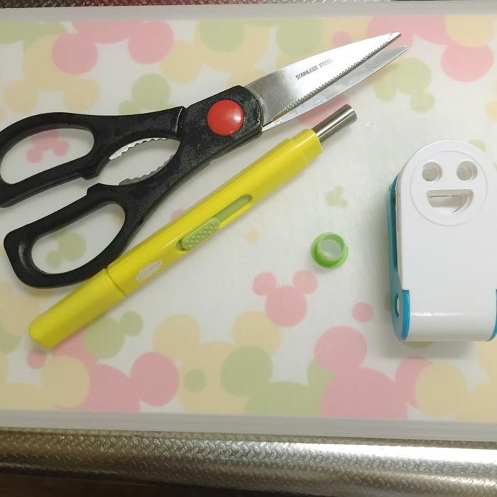 イベントにオススメ☆子どもも喜ぶ鯉のぼり弁当!!の画像1