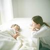 時間がないママのための時短スキンケアまとめ♡のタイトル画像