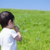 周りの子と一緒の遊びをしない我が子、親子の集いの場は不向き?のタイトル画像