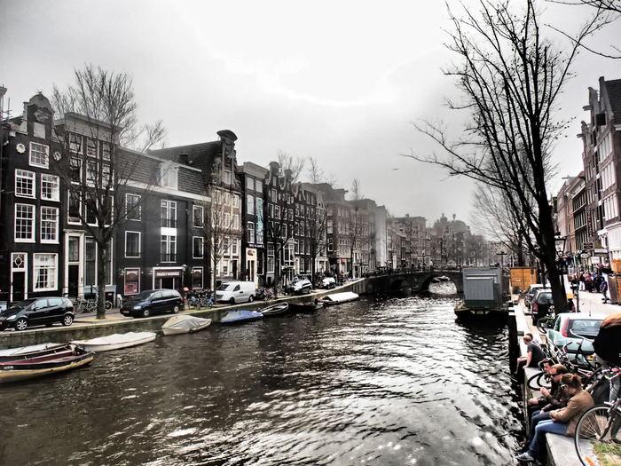 世界の学校を覗いてみよう!オランダの学校の画像1